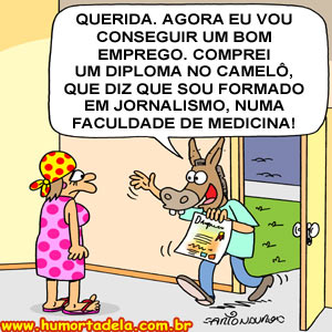 diploma-de-burro.jpg