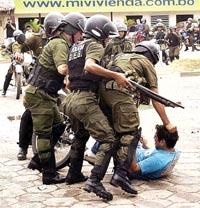 violencia-policial.jpg