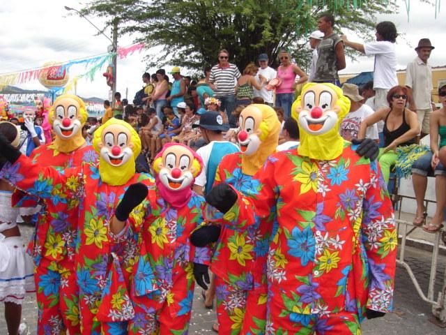 carnaval-do-papngu-j-borges-2.jpg