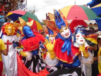 carnaval-do-papngu-j-borges-3.jpg