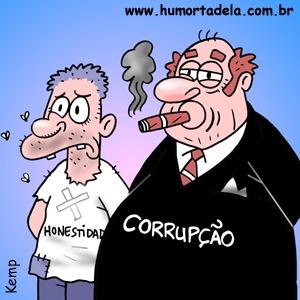 corrupcao.jpg
