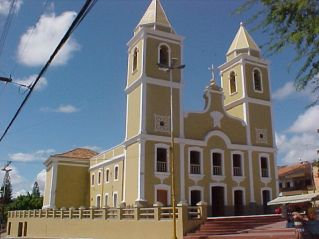 igreja-bezerros.jpg