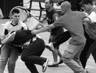 violencia-1.jpg