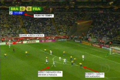brasil-0-x-1-franca.jpg