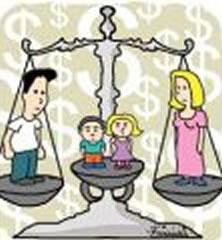 balanca-familia.jpg