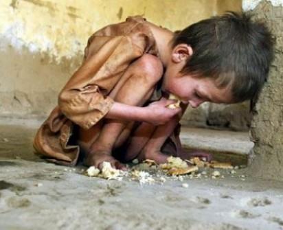 crianca-com-fome.jpg