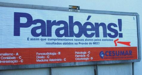 erro-de-portugues.jpg