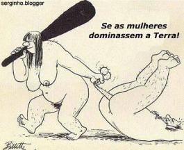 mulheres-2.jpg