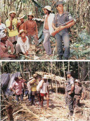 Escravidão 3