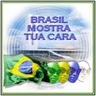 brasil-cara.jpg