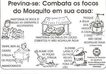 dengue-prevencao.jpg