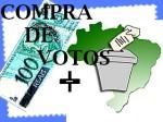 compra-de-votos-2