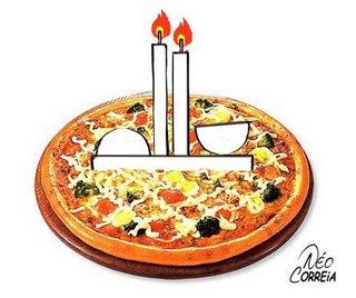 pizza-congresso