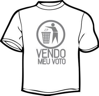 Compra de Votos 2