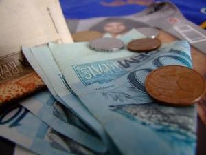 dinheiro 3