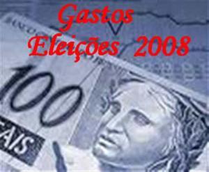 dinheiro 6