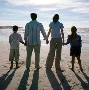 Família 2