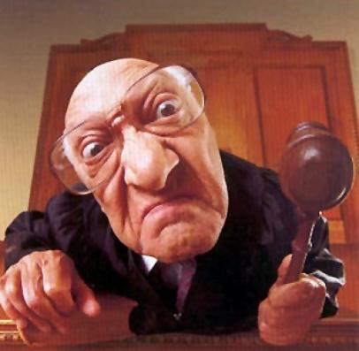 Juiz Brabo