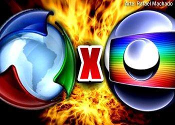Record x Globo (3)