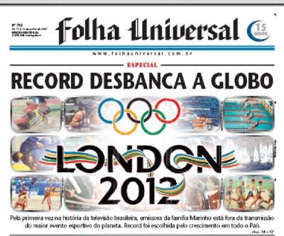 Record x Globo (4)