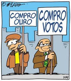 compra de votos 3
