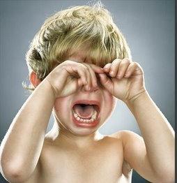 Fair Play na 26ª Era - Página 9 Crianca-chorando
