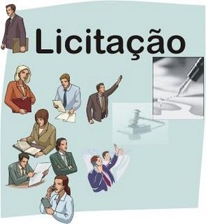 Resultado de imagem para LICITAÇÃO ESCRITÓRIO DE ADVOCACIA