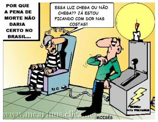 Artigo 180 codigo penal brasileiro