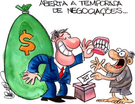 http://aldoadv.files.wordpress.com/2010/02/compra-de-votos-dentadura.jpg