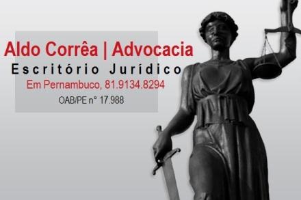 Advogado 32