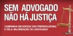 Advogado 8