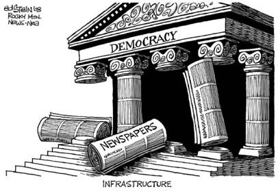 Democracia 2