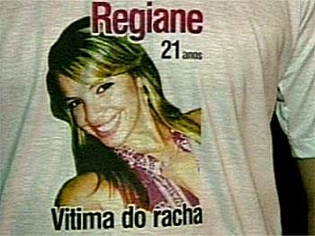 Regiane-de-Cássia-Vitória