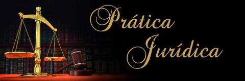 Prática Jurídica