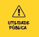 Utilidade Pública 2
